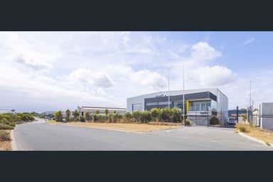 12 Stuart Drive Henderson WA 6166 - Image 3