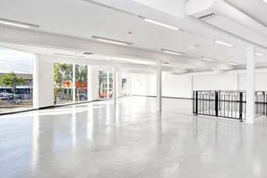 Ground Floor, 114 Pyrmont Bridge Road Camperdown NSW 2050 - Image 3