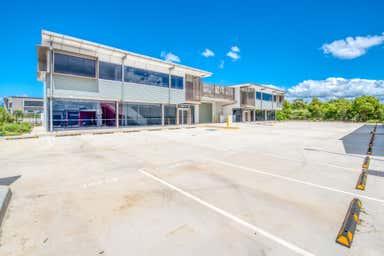 97 Flinders Parade North Lakes QLD 4509 - Image 4
