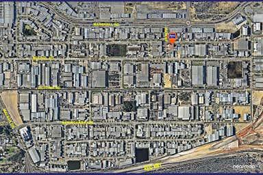 1/8 Iron St Malaga WA 6090 - Image 3