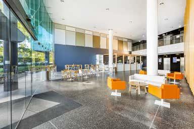 2-4 Lyonpark Road Macquarie Park NSW 2113 - Image 4