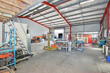7b/37-41 Spine Street Sumner QLD 4074 - Image 3