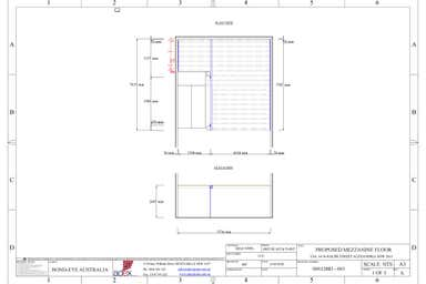 44/34-36 Ralph Street Alexandria NSW 2015 - Floor Plan 1