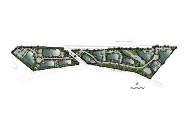 Eight Mile Plains QLD 4113 - Floor Plan 1