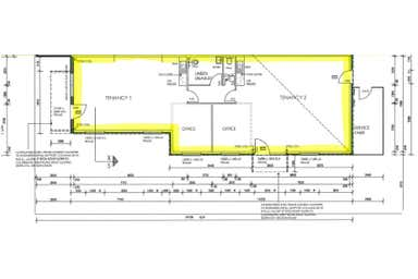 4 Clement Terrace Christies Beach SA 5165 - Floor Plan 1