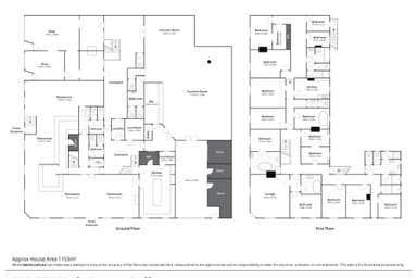 323 - 331 Mair St Ballarat Central VIC 3350 - Floor Plan 1