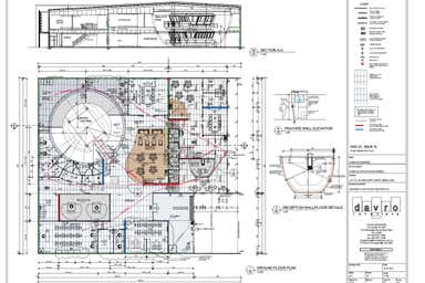 86 Discovery Drive Bibra Lake WA 6163 - Floor Plan 1