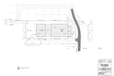 96 Halifax Drive Davenport WA 6230 - Floor Plan 1