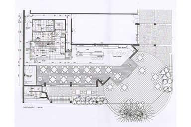 Avalon Beach NSW 2107 - Floor Plan 1