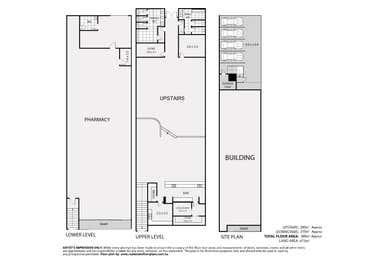 66 Bulcock Street Caloundra QLD 4551 - Floor Plan 1