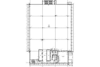 PWC Building, Level 7, 70 Franklin Street Adelaide SA 5000 - Floor Plan 1