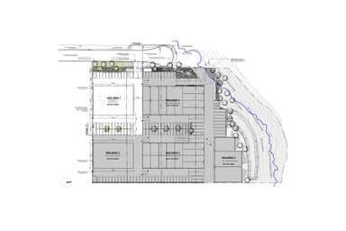 10 Owen Street Mittagong NSW 2575 - Floor Plan 1