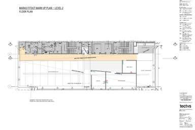 74 Pirie Street Adelaide SA 5000 - Floor Plan 1