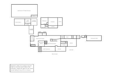 11-13 Pine Freezers Road Port Lincoln SA 5606 - Floor Plan 1