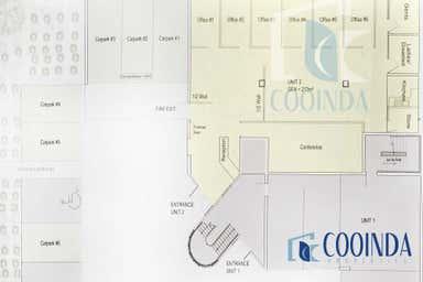 Minecraft Building, 2/18 Flinders Parade North Lakes QLD 4509 - Floor Plan 1