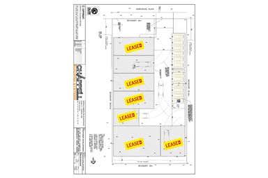 2/9 Warehouse Place Unanderra NSW 2526 - Floor Plan 1