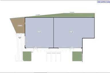 486 Browns Plains Road Berrinba QLD 4117 - Floor Plan 1