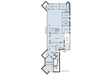 262 Franklin Street Adelaide SA 5000 - Floor Plan 1