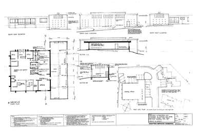 13/125 Swanston Street New Town TAS 7008 - Floor Plan 1