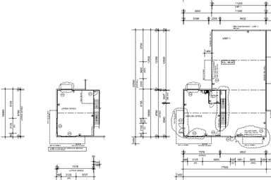 1/25 Supreme Loop Wangara WA 6065 - Floor Plan 1