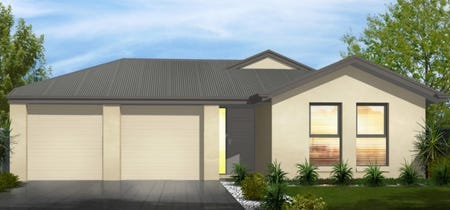 New Home Designs In Sa Page 3