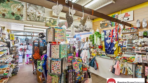 Baby shop narrabeen