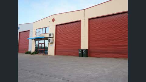 Commercial Real Estate & Property For Lease in Cassilis, NSW