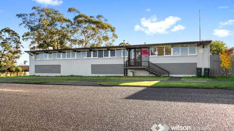 Stupendous Other Property For Sale In Traralgon Greater Region Vic Download Free Architecture Designs Barepgrimeyleaguecom