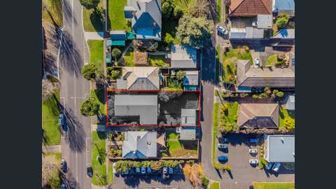 Medical & Consulting Property For Sale in Gippsland, VIC
