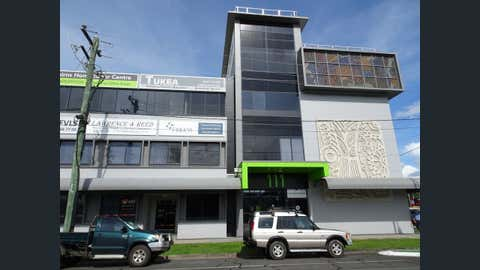 Office Property For Lease in Bluewater, QLD 4818 Pg 3