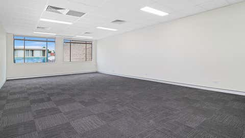 Leased Medical & Consulting in Merrylands, NSW 2160