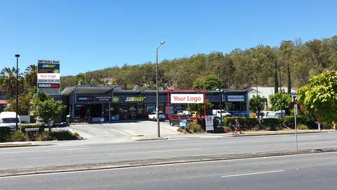 Shop & Retail Property For Lease in Salisbury, QLD 4107