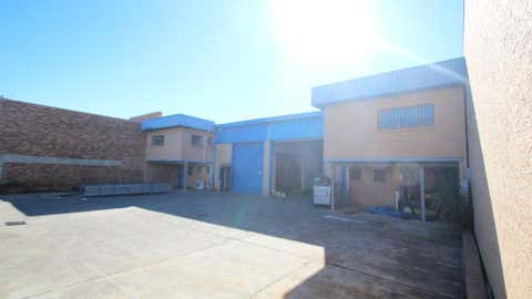 Warehouse, Factory & Industrial Property For Sale in South Coast