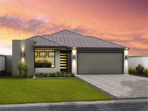 Home Designs from $99,000*