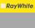 Ray White - Tamworth