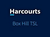 Harcourts - Box Hill TSL