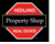Hedland Property Shop - Port Hedland