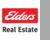 Elders Real Estate - Townsville