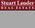 Stuart Lauder Real Estate