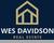 Wes Davidson Real Estate - Horsham