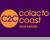 Colac to Coast Real Estate - Colac