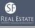 Scot Fuller Real Estate - BYRON BAY