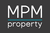 MPM Property - Pimpama