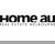 Home AU Real Estate Melbourne