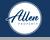 Allen Property - Toogoom