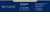 Neil Barnett & Associates Pty Ltd