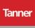 Tanner Real Estate (RLA 229096) - Daw Park