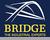 Bridge Real Estate - BROOKVALE