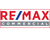 RE/MAX Regency - Gold Coast & Scenic Rim