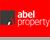 Abel Property - Rentals
